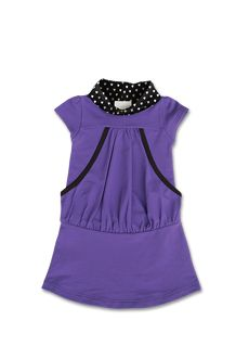 Peekaboo Beans - Bliss Dress Playwear for kids on the grow!!