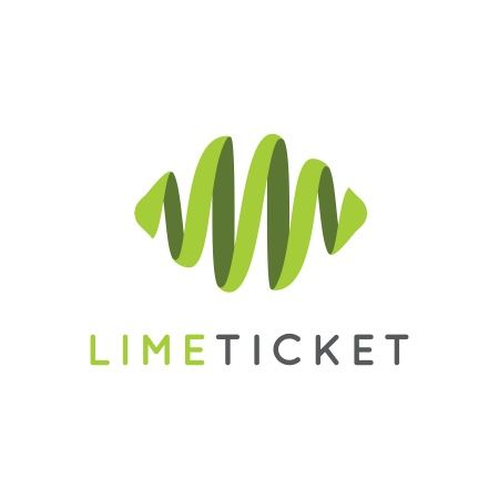 8 best images about lime logo on pinterest trees logos