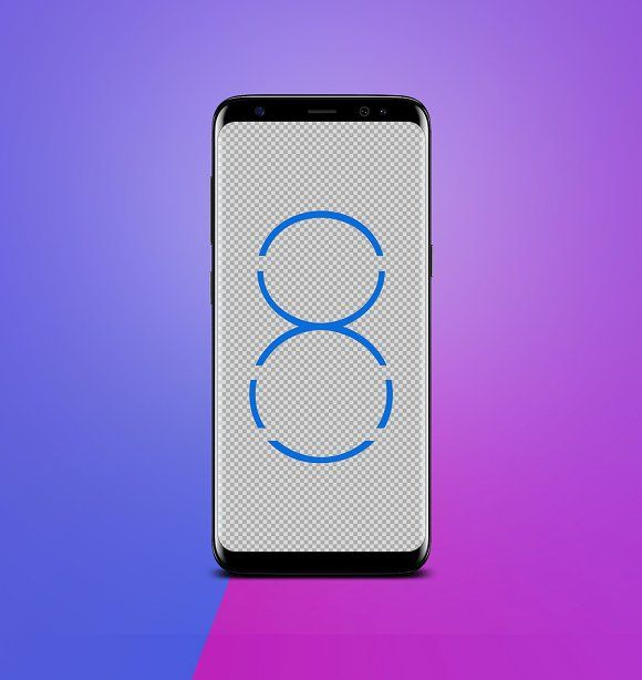 @newkoko2020 Samsung Galaxy S8 Mockup PSD  by ivandancom on @creativemarket #mockup #mockups #set #template #discout #quality #bulk #buy #design #trend #graphic #photoshop #branding #brand #business #art #design #buymockup #mockuptemplate