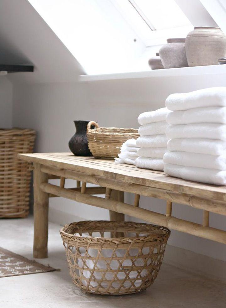 9x bamboe in huis voor tropische sferen - Roomed | roomed.nl