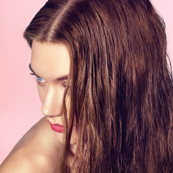 185 Best How To Hair Tips Images On Pinterest