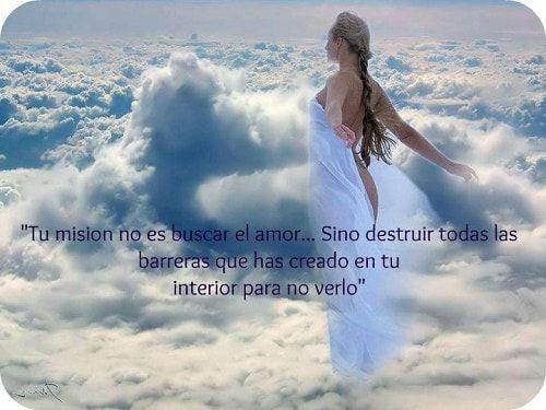 Versos De Amor Cortos Y Bonitos Para Enamorar!