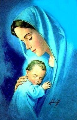 Blog Catolico Jesus Te Sana: October 2012