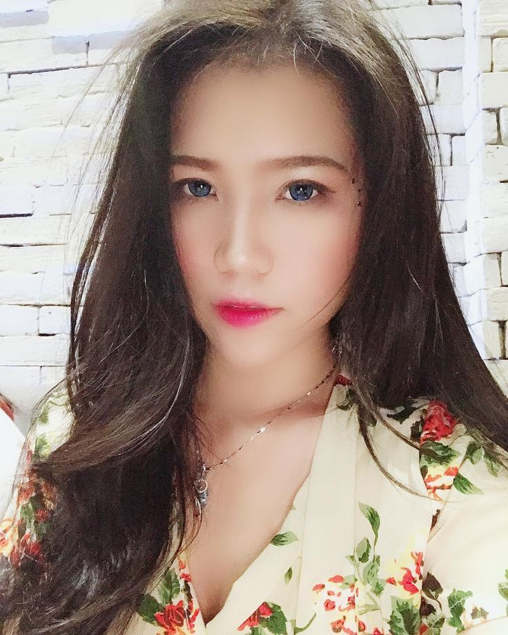 Depvailon.Com: Hotgirl Nguyệt Miu   E-CUP   Page 1/3