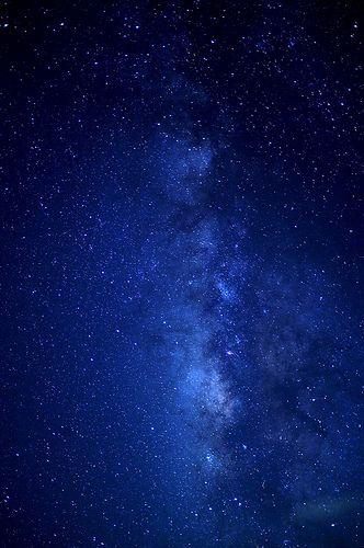 宮古島の銀河 | par ( ´_ゝ`) Sho