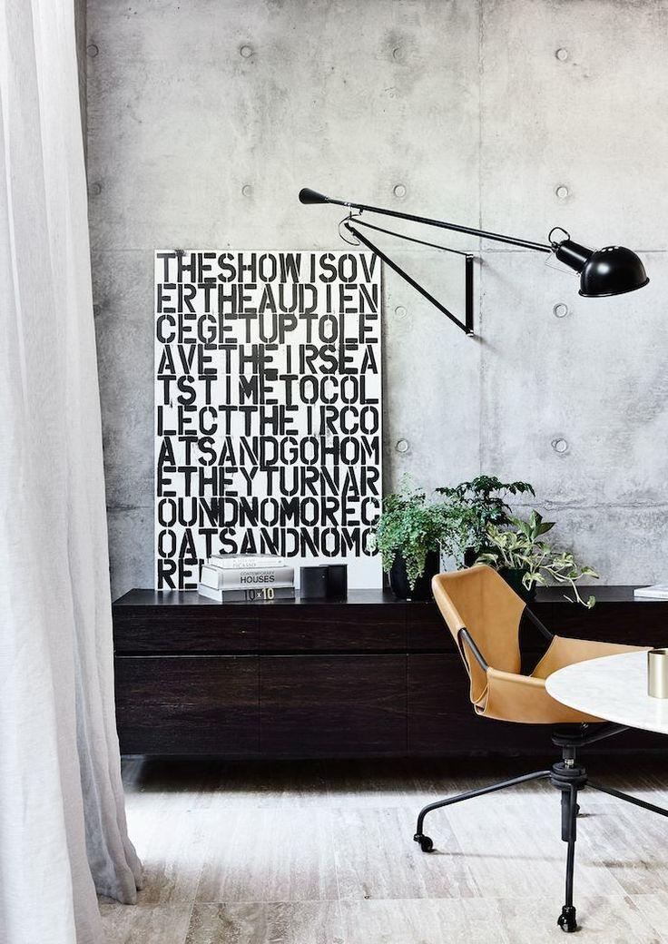 The 261 best images about Deko on Pinterest Live, Interior and Home - modern kleine wohnzimmer gestalten