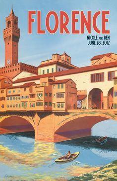 Firenze ~ Florence _____________________________ Italie ~ Italia ~ Italy