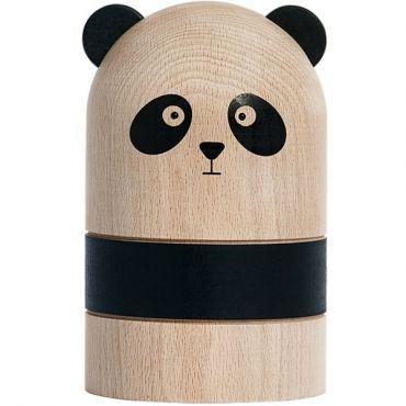 tirelire-design-panda-OYOY