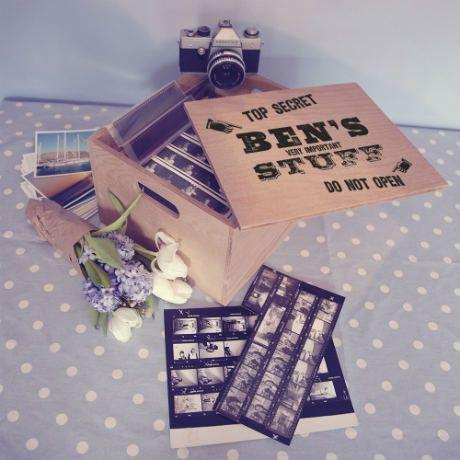 box of memories - Pesquisa Google