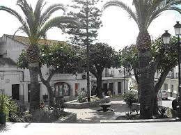 Image result for Benalup Casas Viejas