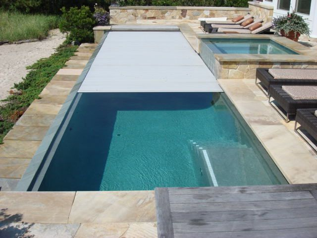 1000 Images About Pools On Pinterest Chevy Chase Swimming Pool Builders And Modern Pools