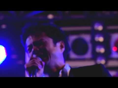奇妙礼太郎トラベルスイング楽団 - SWEET MEMORIES - YouTube