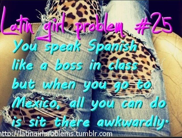 spanish girls fucking