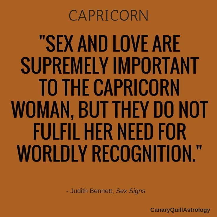 #capricorn #astrology #astro #astrologer #zodiac #horoscope #quote