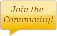 Small Business Association Loan Program    join the community