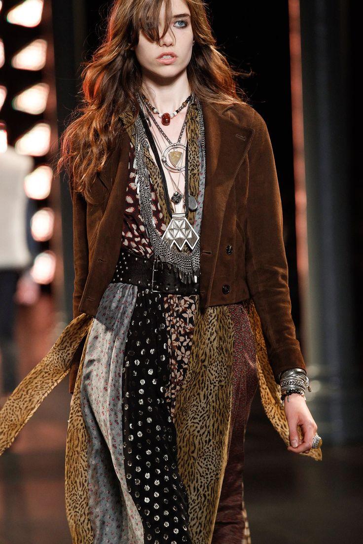 Saint Laurent Spring 2015 Menswear Accessories Photos   Vogue