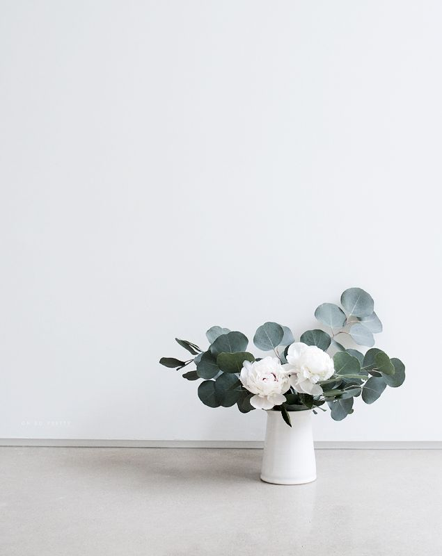 Kindred – Handmade Vases