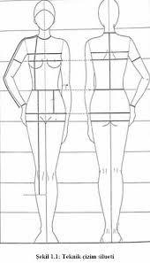 moda tasarım manken çizimi - Recherche Google