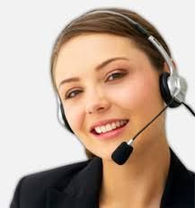Hotmail is especially supported and prescribed email administration dispatched by MSN.