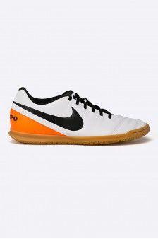 Nike - Pantofi Tiempo Rio III IC