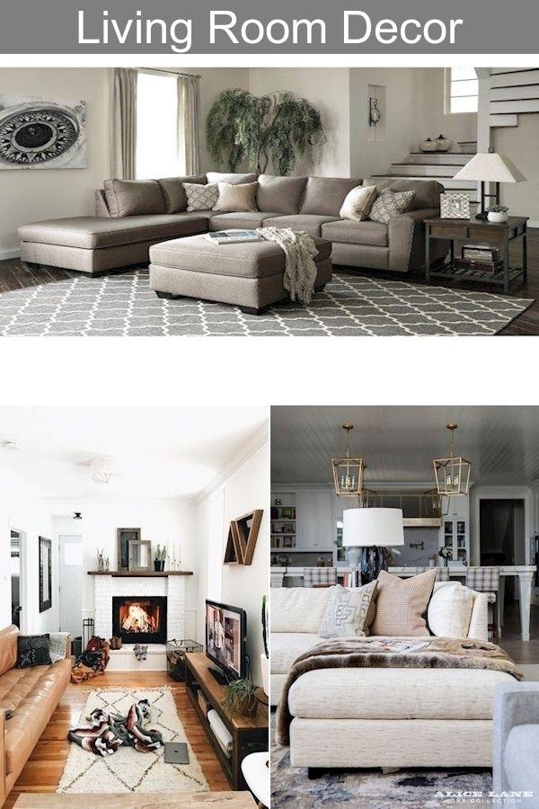 Beautiful Living Room Designs Ideas To Decorate Your Living Room Room Furnishing Ideas Living Room Furnishings Living Room Decor Living Room Design Modern