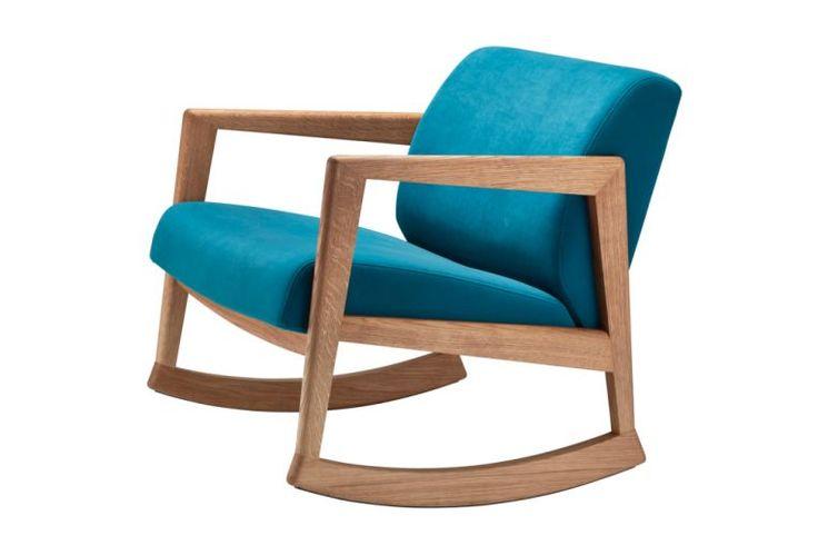 the 25 best stuhl klassiker ideas on pinterest bauhaus. Black Bedroom Furniture Sets. Home Design Ideas