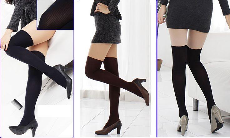 「膝丈 スカート 足組み」の画像検索結果