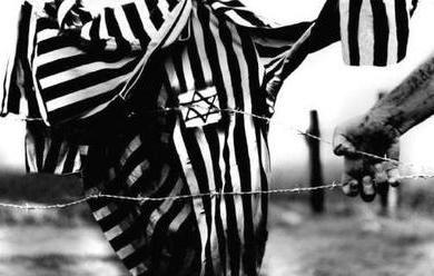 ΣΥΡΙΖΑ Κοζάνης: Διεθνής Ημέρα Μνήμης για τα Θύματα του Ολοκαυτώματος - Ο αγώνας της μνήμης ενάντια στη λήθη είναι σήμερα απαραίτητος όσο…