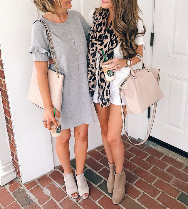 1454 Best The Closet Images On Pinterest Clothes Casual