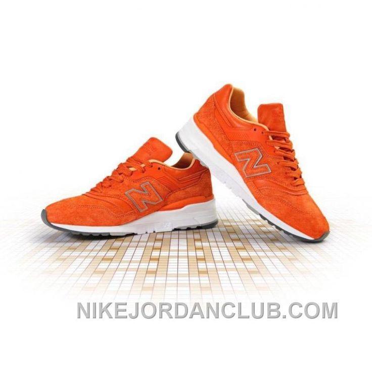 Buy New Balance 997 Men Dark Orange For Sale from Reliable New Balance 997  Men Dark Orange For Sale suppliers.Find Quality New Balance 997 Men Dark  Orange ...