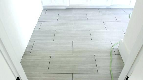 Image Result For 12x24 Bathroom Floor With Images Small