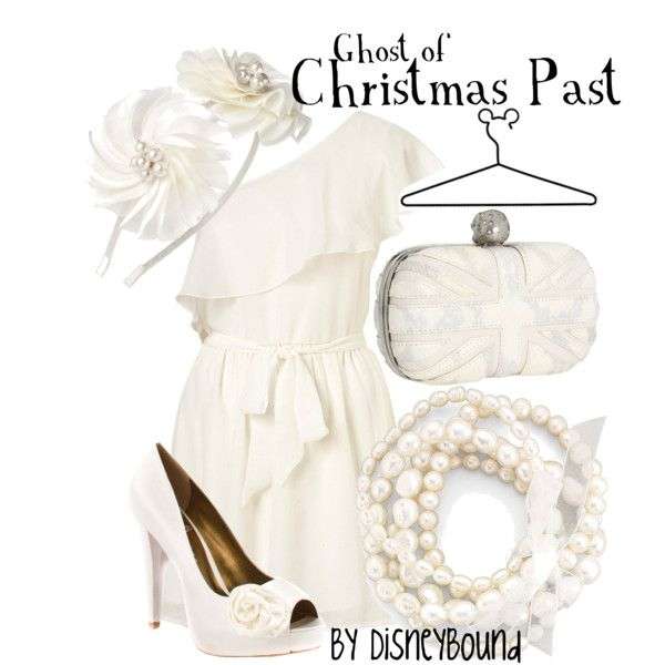 26 Best Nativity Scenes (Christ Child) Images On Pinterest
