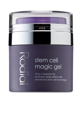 Rodial  Stem Cell Magic Gel -  - One Size