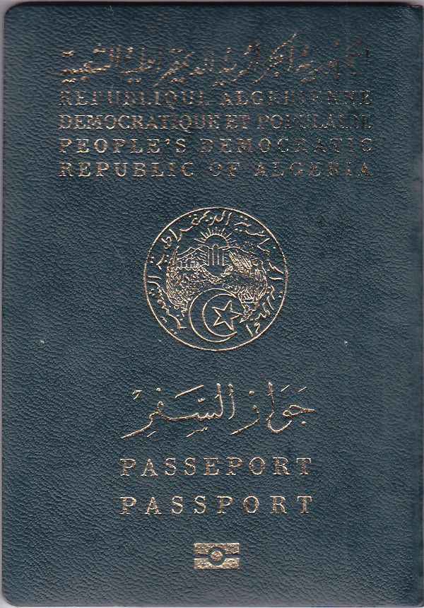 passport renewal regional office