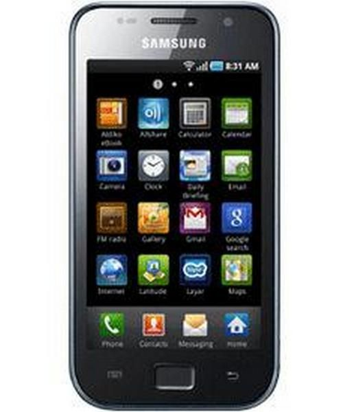 its buy used cell phones online canada rund