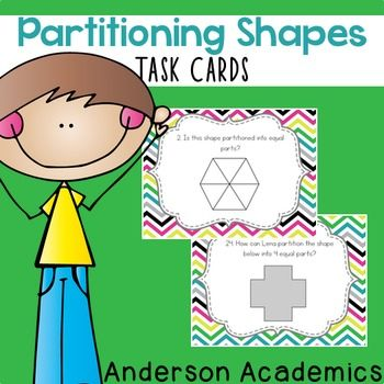 166633254940420956 on Shapes Activities