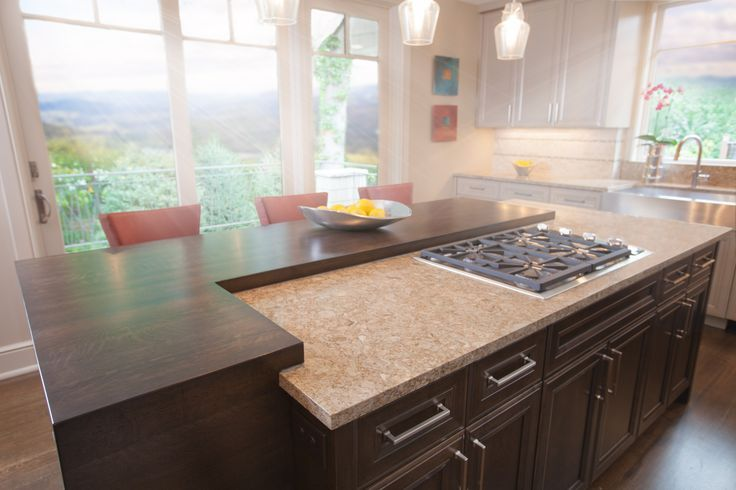 Cambria quartz countertops berkeley from the waterstone for Kitchen cabinets berkeley