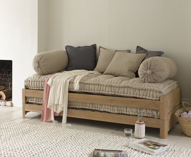 Two Pack Daybed Daybed Spare Room And Bedrooms