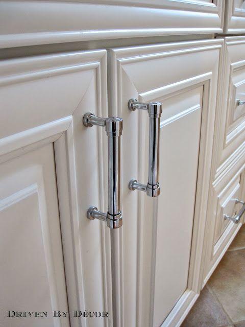 97 best kitchen ideas images on pinterest kitchen ideas - Preston hardware bathroom vanities ...
