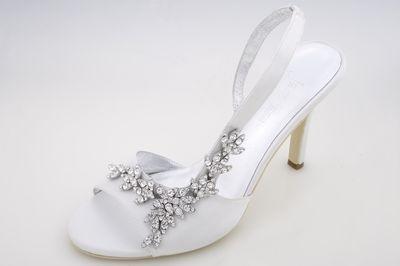 Buy Alegria Shoes Adelaide