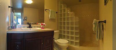 Condo vacation rental in Maalaea, HI, USA from VRBO.com! #vacation #rental…