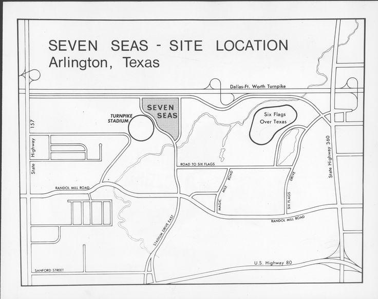 Arlington tx dating sites