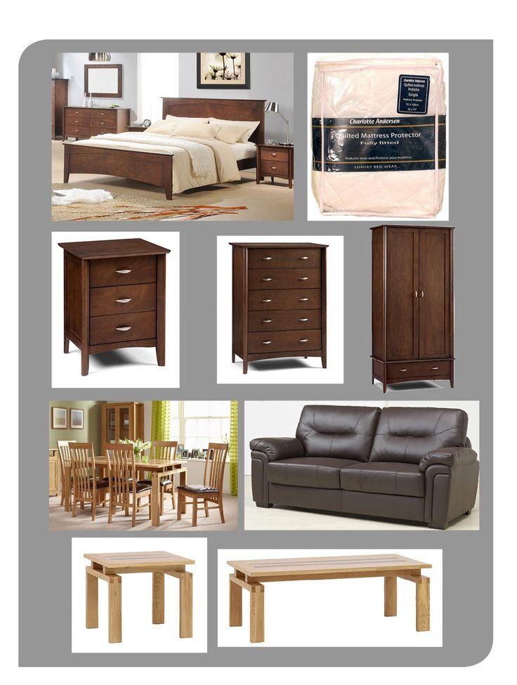Living room furniture - http://www.propertylettingfurniture.co.uk/p0/living/14.htm