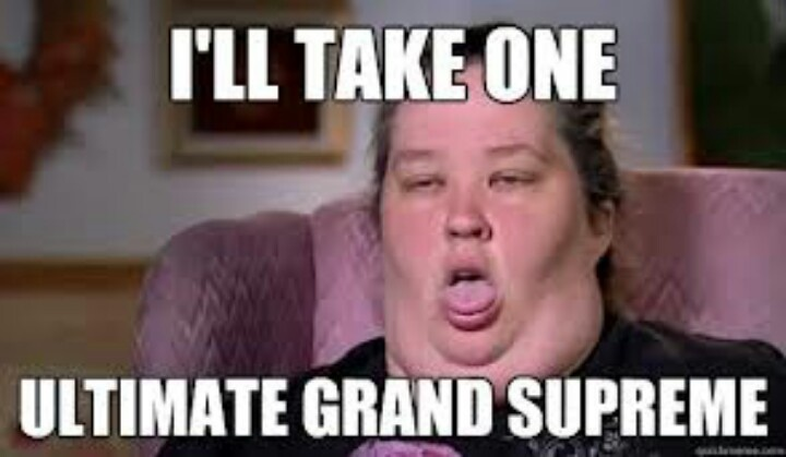 Funny Memes June : Best images about honey boo memes on pinterest