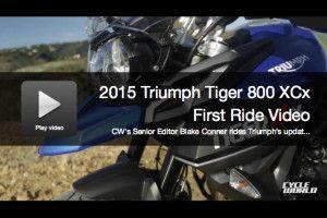 Triumph-Tiger-800-XCx-video-screenshot