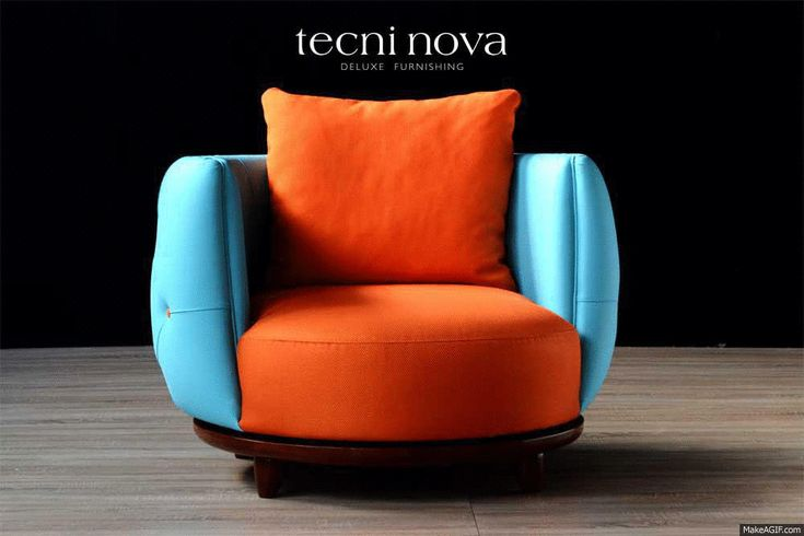 style guide by tecni nova: El lujo llega al mueble de exterior OUTDOOR FURNISHING FURNITURE LUXURY