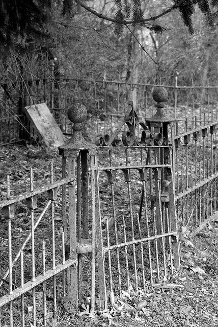 Zoll cemetery