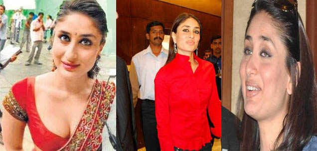 Kareena Kapoor is currently one of the biggest actresses of Bollywood. She is amongst one of those few actors who have worked with Salman, Shah Rukh and Aamir for more news on bollywood movies ,bollywood movies Review,Bollywood Pictures,Hollywood movies,Bollywood Masala In English,Bollywood News In English,latest bollywood movies, read more at :http://daily.bhaskar.com/entertainment/