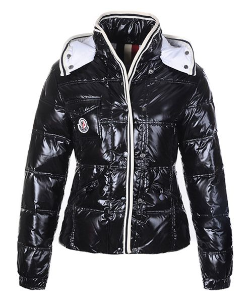 moncler quincy jacket
