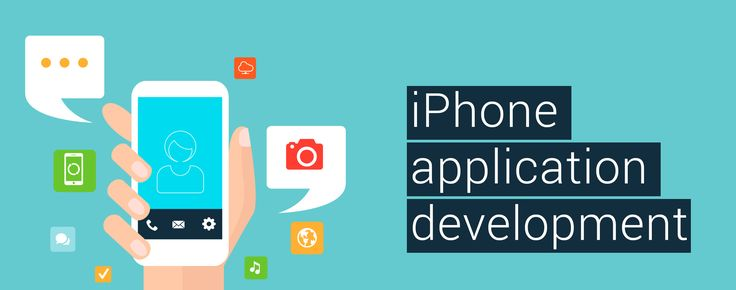 Why iPhone Application Development Services India #iphoneapp #iphoneapplication #iosapp #iosappdevelopment #iphoneappdevelopment